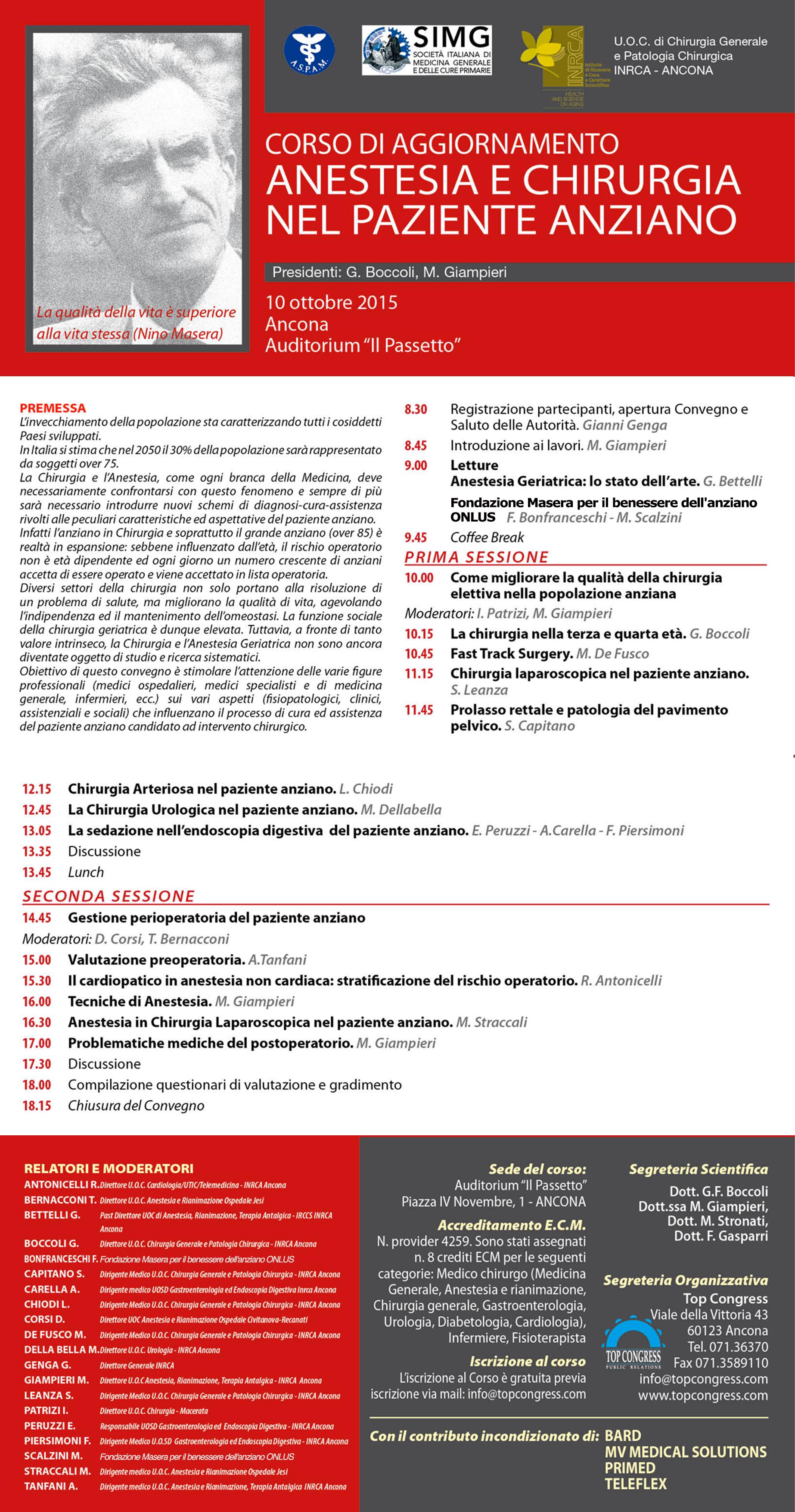 masera-pdf
